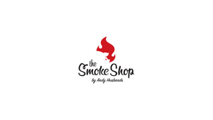 Smoke_shop_logo