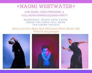 Naomi_westwater_live_show___video_premiere