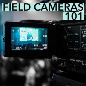Field_cam_sq