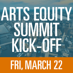 Insta_summit_kick-off_banner