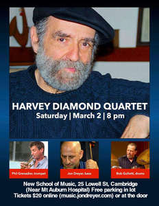 2019-03-02-harveydiamondphilgrenadierbobgullottijondreyerposter