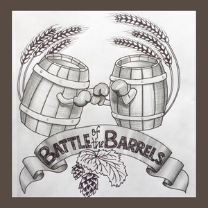 Battle_of_barrels_logo