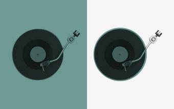 DATA & MUSIC [04/11/19]