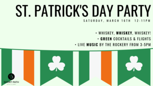 St_patrick's_day_party_spd_new