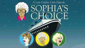 1548888945-sophia-choice-tickets_(1)