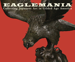 Eaglemania_cover
