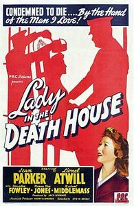 Lady_in_the_death_house_filmposter.jpeg_(1)