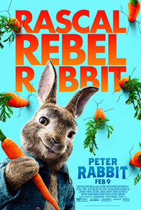 Peter-rabbit-movieposter