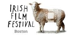Dpa_irish_film_festival