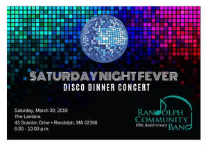 Saturday-night-fever_orig