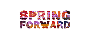 Spring-forward-web-banner-1280x550-1