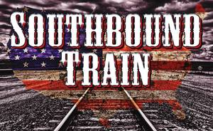 Southbound_train