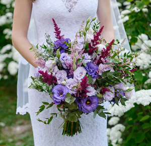 Make_your_own_wedding_bouquets_class_-_cass_school_of_floral_design