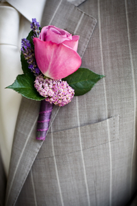 Make_your_own_corsages_and_boutonnieres_class_-_cass_school_of_floral_design
