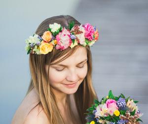 Make_your_own_floral_crowns_class_-_cass_school_of_floral_design