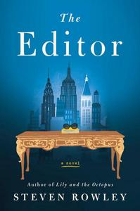 The_editor_book_cover