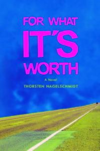 For_what_it's_worth_cover