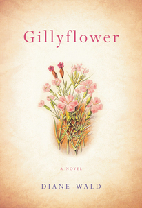Gillyflower_-_cover_photo
