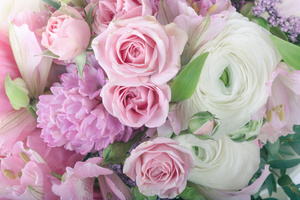 Pastel_perfection_floral_design_workshop_-_cass_school_of_floral_design