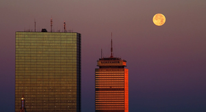 Supermoon_boston