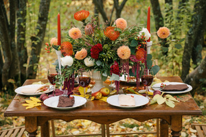 Style_your_home_with_flowers_harvest_tablescape