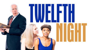 1552679865-twelfth-night-tickets-4