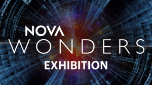 Nova_wonders_exhibition