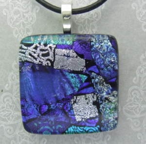 Dichroic_pendant_w__layers