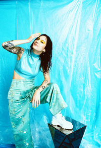 Japanese_breakfast_blue-26-695x1024