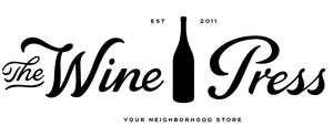 Wine_press_logo1