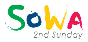 Sowa-2nd-sunday