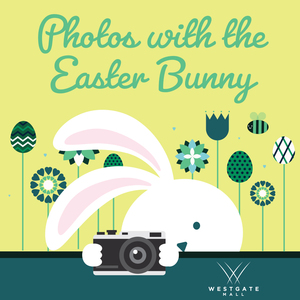 Wgm-37736-photos-with-the-easter-bunnypr-boxcr-0