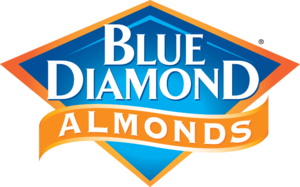 Blue_diamond_almonds_4-color_logo_vector_(1)