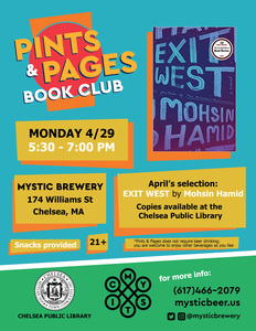 Book_club_flyer