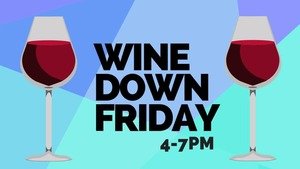 Wine_down_friday