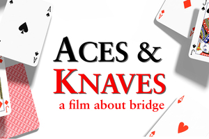 Aces_knaves