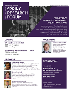 Spring_research_forum