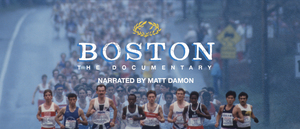 Boston_documentary_image