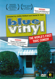 Blue_vinyl_movie_sleeve_-_cover