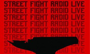 Street-fight-radio-621x372