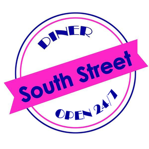 South_street_diner_logo_new