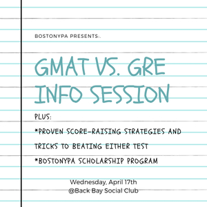Gre_v_gmat_info_session_square(1)