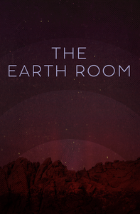 The_earth_room_website_graphic