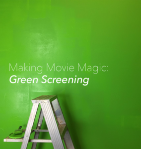 Moviemagicgreen_sq