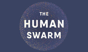 The_human_swarm_program