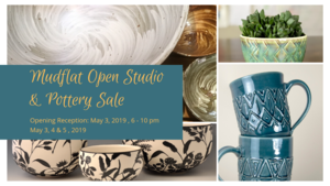 Mudflat_open_studio___pottery_sale_fb_event_page_