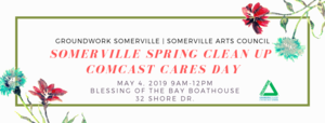 Somerville_spring_clean_up___comcast_cares_day
