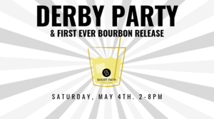 Derby_party_fb_final