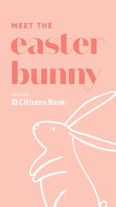 Easter_bunny_legacy_place
