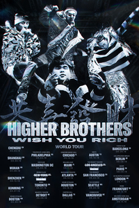 World_tour_poster